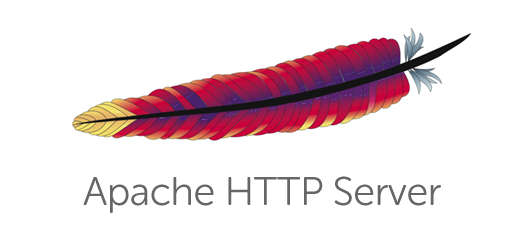 Phân loại và so sánh các loại web server khác nhau - Ảnh 1.