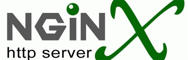 Phân loại và so sánh các loại web server khác nhau - Ảnh 3.