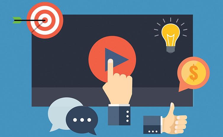 VOD là gì? Video on demand và những điều bạn cần biết - Ảnh 1.