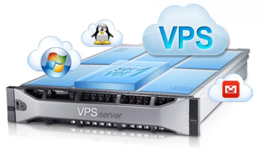 VPN là gì? Phân biệt sự khác nhau giữa VPS và VPN  - Ảnh 1.
