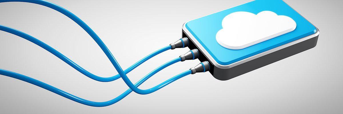 Tìm hiểu về mối liên hệ giữa API và Cloud storage - Ảnh 1.