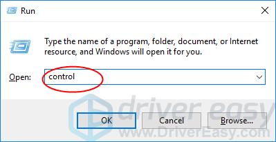 Sửa lỗi DNS Server Not Responding trên Windows 7/8/10 - Ảnh 1.