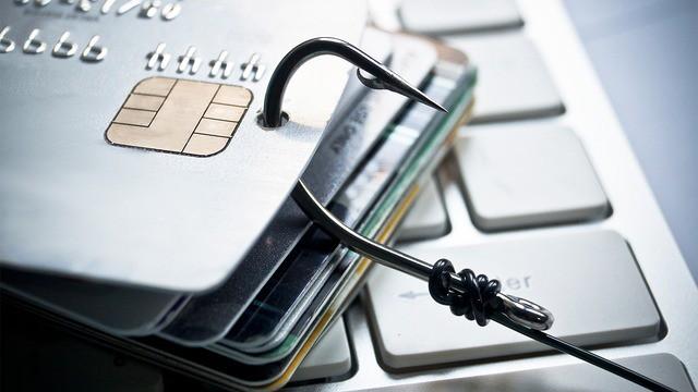 Các loại hình tấn công qua email tại Việt Nam. BizFly Business Email nâng cao bảo mật - Ảnh 1.