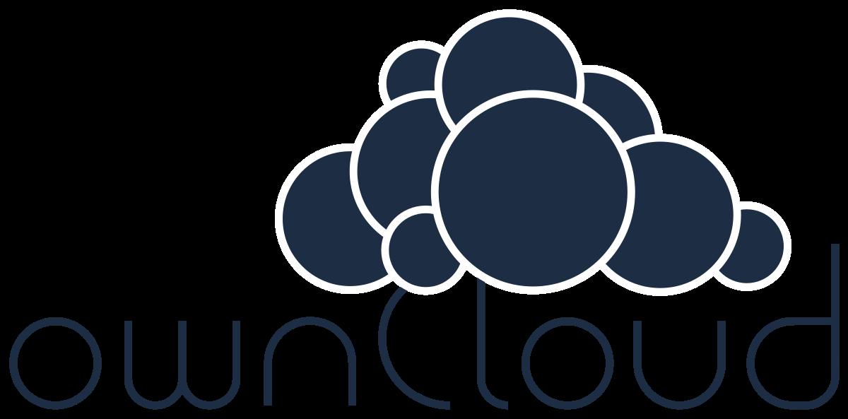 Hướng dẫn lựa chọn self-hosted cloud storage tốt nhất và triển khai phần mềm trên server - Ảnh 1.