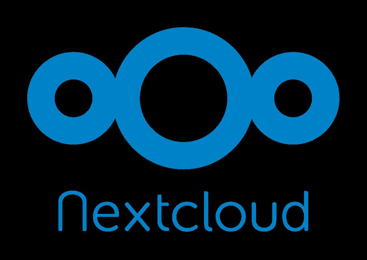 Hướng dẫn lựa chọn self-hosted cloud storage tốt nhất và triển khai phần mềm trên server - Ảnh 2.