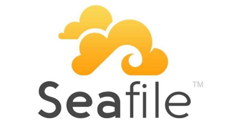 Hướng dẫn lựa chọn self-hosted cloud storage tốt nhất và triển khai phần mềm trên server - Ảnh 3.