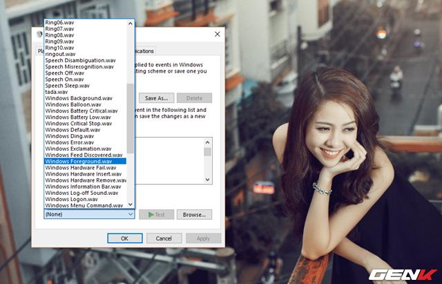 Những tinh chỉnh đơn giản giúp nâng cao trải nghiệm âm thanh trên Windows 10 - Ảnh 4.
