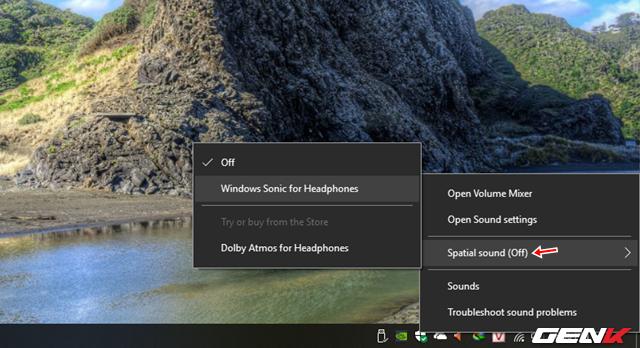 Những tinh chỉnh đơn giản giúp nâng cao trải nghiệm âm thanh trên Windows 10 - Ảnh 9.
