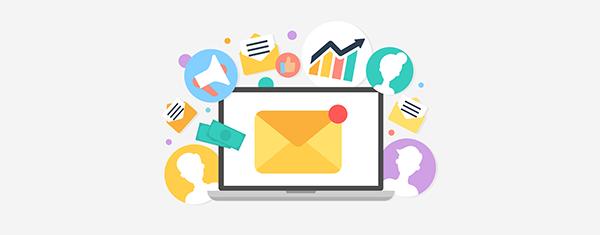 Làm thế nào để nâng cao hiệu quả chiến dịch email marketing - Ảnh 1.