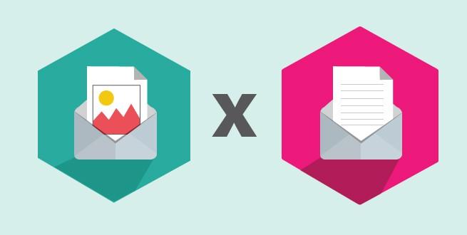 Làm thế nào để nâng cao hiệu quả chiến dịch email marketing - Ảnh 3.