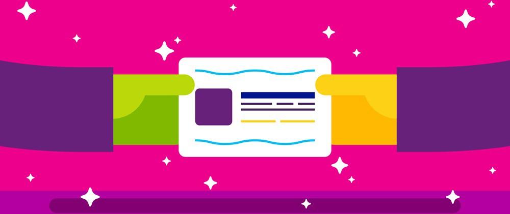 6 lợi ích của việc sử dụng email doanh nghiệp - Ảnh 1.