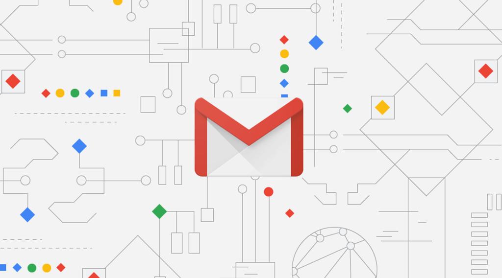 Các nhà cung cấp email miễn phí hàng đầu trên thế giới - Ảnh 1.