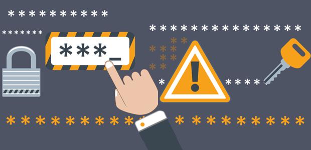Các cách phòng chống tấn công qua email - Ảnh 2.