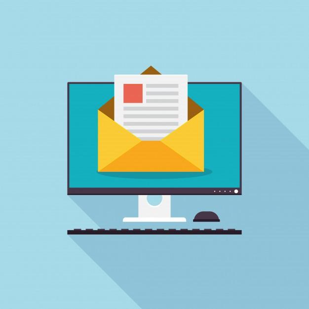 BizFly Business Email - Nhà cung cấp email doanh nghiệp bảo mật hàng đầu tại Việt Nam - Ảnh 1.