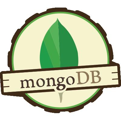 Hướng dẫn cách cài đặt MongoDB trên CentOS 7 - Ảnh 1.