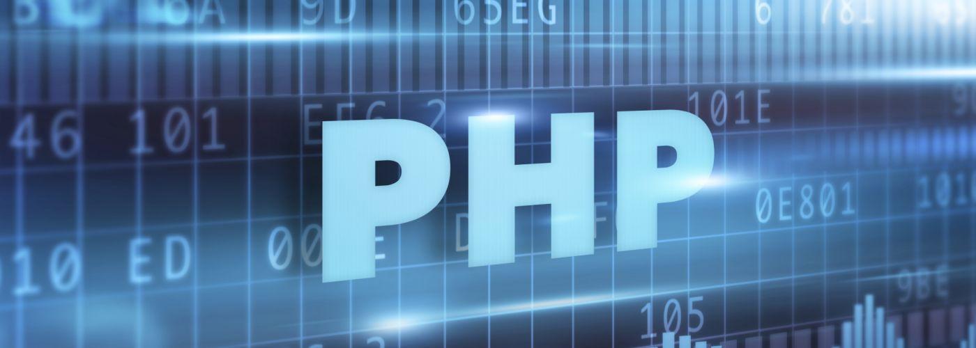 Chương trình phpize, php-config là gì khi compile PHP?  - Ảnh 1.