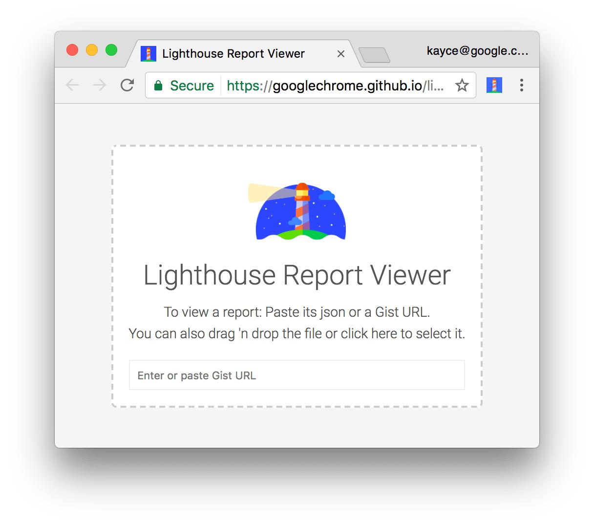 Lighthouse là gì? Tổng quan về công cụ audits web mới của Google - Ảnh 4.
