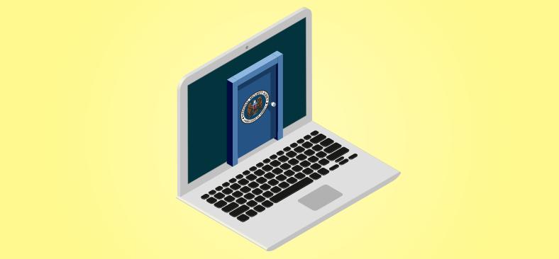 Backdoor là gì? Backdoor có lợi hay có hại? - Ảnh 1.