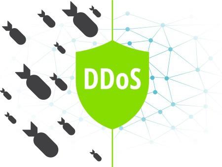 DDoS là gì? DDoS Shield của BizFly Cloud phát hiện và ngăn chặn tấn công hiệu quả - Ảnh 2.