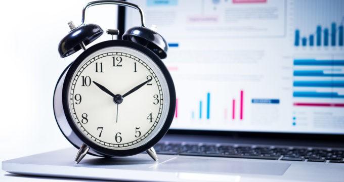 4 Lợi ích BizFly Business Email giúp doanh nghiệp tăng tốc kinh doanh - Ảnh 1.