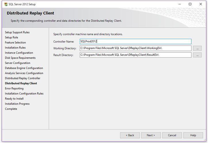 Hướng dẫn chi tiết 24 bước cài đặt SQL Server 2012 - Ảnh 23.