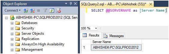 Hướng dẫn chi tiết 24 bước cài đặt SQL Server 2012 - Ảnh 30.