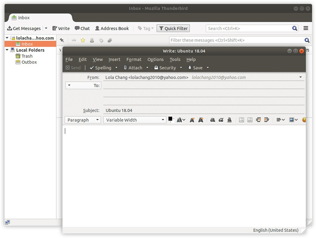Hệ điều hành Ubuntu là gì? Có nên sử dụng Ubuntu không? - Ảnh 4.