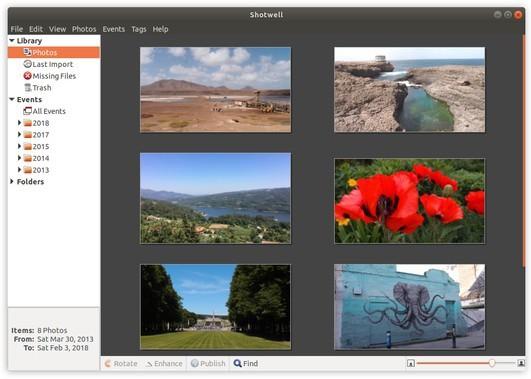 Hệ điều hành Ubuntu là gì? Có nên sử dụng Ubuntu không? - Ảnh 5.