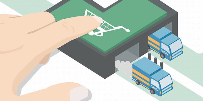 CDN trong phát triển ứng dụng và web: Ứng dụng CDN trong thương mại điện tử (P1) - Ảnh 2.