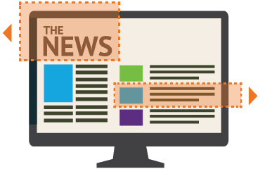 CDN và những cải tiến mới giúp website tải nhanh hơn - Ảnh 3.