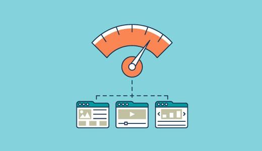 CDN và những cải tiến mới giúp website tải nhanh hơn - Ảnh 1.