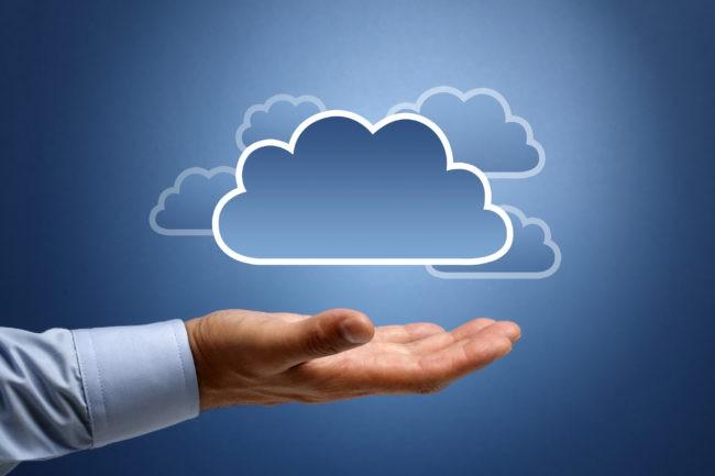 Lợi ích của điện toán đám mây với giáo dục - Ảnh 1.