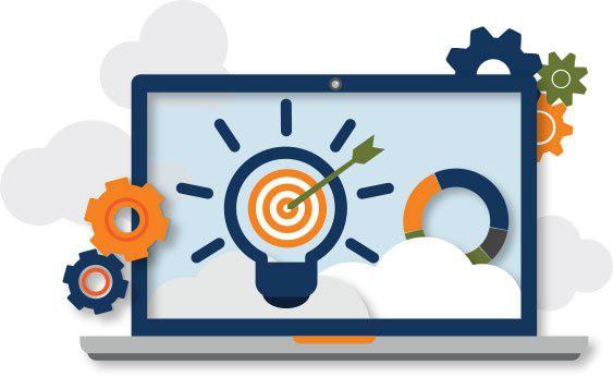 Những thách thức và giải pháp cho startup kỷ nguyên 4.0 - Ảnh 1.