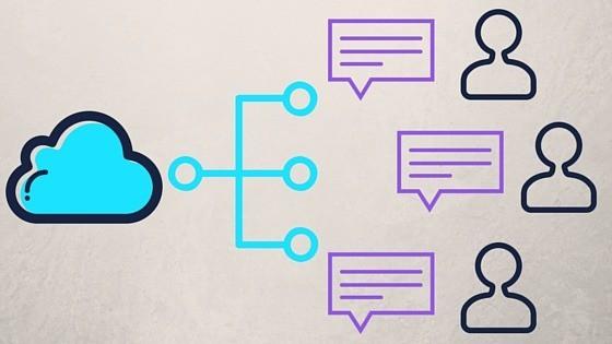 Cách tối ưu hóa CDN để phân phối nội dung động - Ảnh 2.