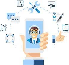 CSKH chuyên nghiệp hơn với hệ tính năng ưu việt của BizFly Call Center  - Ảnh 1.