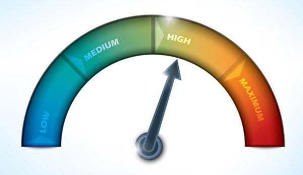 Vì sao load balancing – cân bằng tải có tầm quan trọng KHÔNG THỂ THIẾU trong hệ thống - Ảnh 1.