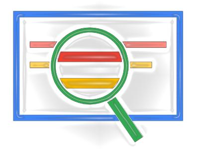 SQL so với NoSQL – lựa chọn nào là tốt nhất cho hệ cơ sở dữ liệu đám mây? - Ảnh 3.