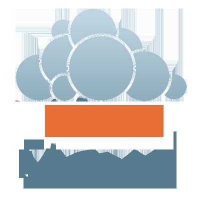 Các công cụ storage tốt nhất năm 2019 giúp xây dựng một Cloud storage cho riêng bạn (P1) - Ảnh 3.