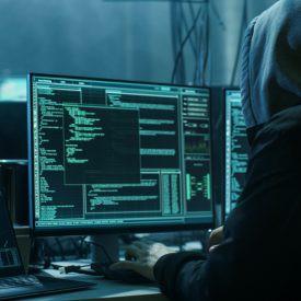 Các số liệu và sự thật bất ngờ về Ransomware - Ảnh 1.