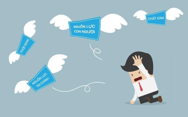 Doanh nghiệp triển khai ứng dụng trên Cloud Server:  không khó khăn khi biết click chuột! - Ảnh 1.