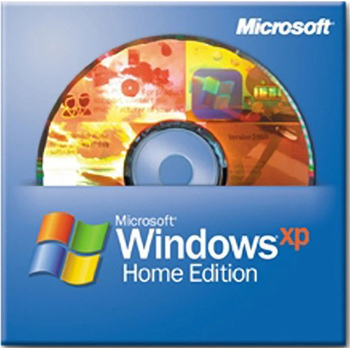 Hướng dẫn cài đặt hệ điều hành Microsoft Window trên máy tính mới nhất - Ảnh 1.