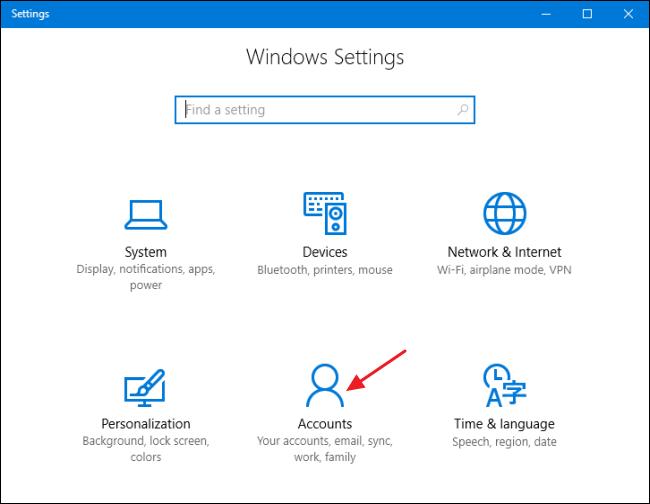Hướng dẫn cài đặt hệ điều hành Microsoft Window trên máy tính mới nhất - Ảnh 2.
