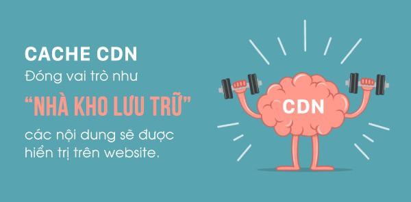 [Case study] Giá trị không ngờ của CDN: Giúp phục hồi website sau tấn công xóa sổ dữ liệu - Ảnh 2.