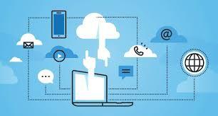 Khởi động chiến lược tích hợp ứng dụng trên cloud với những phương án thực hiện tốt nhất sau đây - Ảnh 1.
