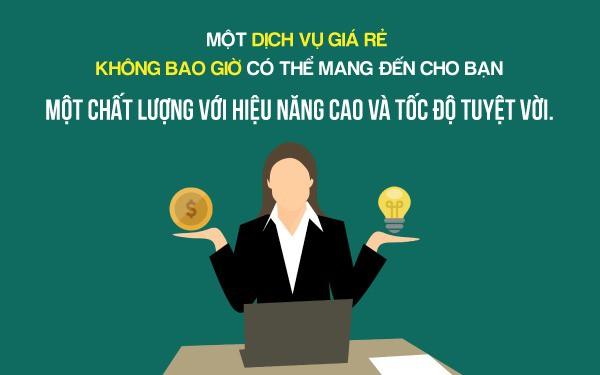 BizFly CDN - Giải pháp tăng tốc website tối ưu cho doanh nghiệp Việt Nam - Ảnh 1.