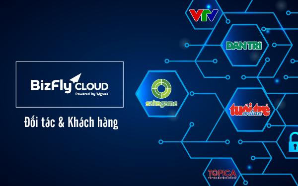 5 tiêu chuẩn bắt buộc một Cloud Server cần đáp ứng - Ảnh 2.