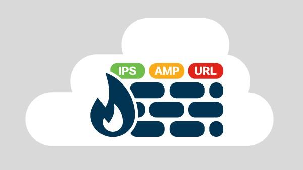 Next-generation firewall (NGFW) - Tường lửa thế hệ mới tiên tiến - Ảnh 1.