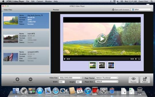 10 lý do tại sao bạn không bao giờ nên tự lưu trữ video  - Ảnh 2.