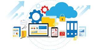 Điện toán đám mây đã thay đổi digital marketing như thế nào? - Ảnh 2.