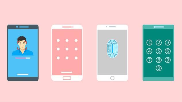 Điện thoại thông minh đang thay đổi khả năng bảo mật và an ninh của doanh nghiệp như thế nào? - Ảnh 2.
